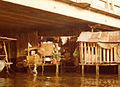 Living under the Bridge Bangkok 1980.JPG