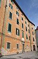 Livorno Palazzo del Refugio 03.JPG
