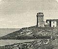 Livorno Torre di Calafuria.jpg