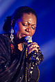 Liz Mitchell, Boney M (2).jpg
