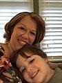 Liz Winfrey Ventura and Aaron.jpg