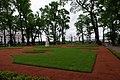 Ljetni park - panoramio (1).jpg