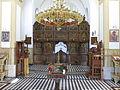 Ljig, Crkva Svetog Jovana, 12.jpg