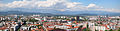 Ljubljana panorama 3.jpg