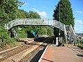 Llanbradach railway station.jpg