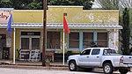 Llano Texas Former Post Office.jpg