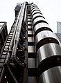 Lloyds building 2 (4277328572).jpg