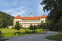 Lngr SchlossHohenburg.jpg