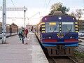 Local train to Aegviidu.jpg