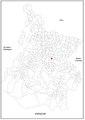 Localisation de Gourgue dans les Hautes-Pyrénées 1.pdf