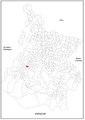 Localisation de Saint-Créac dans les Hautes-Pyrénées 1.pdf