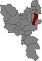 Localització de Sant Martí Vell.png