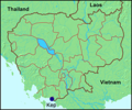 Location Kep.png