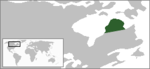Location Ungava Peninsula.png
