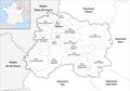 Locator map of Kanton Reims-6 2018.png