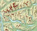 Loch Lomond i Strathyre.jpg