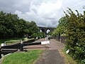 Lock 16 - geograph.org.uk - 468304.jpg