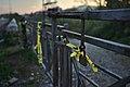 Locked (11566897106).jpg