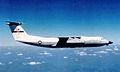 Lockheed C-141A-1-LM Starlifter 61-2779.jpg