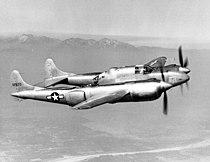 Lockheed XP-58 Chain Lightning 12670.jpg