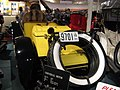 Locomobile1914YellowLurayBack.jpg