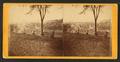 Locust Street, Dubuque, Iowa, by Root, Samuel, 1819-1889.png