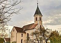 Loedersdorf-Herz-Jesu-Kirche.jpg