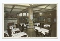 Log Cabin Cafe, Hotel Wendell, Pittisfield, Mass (NYPL b12647398-79424).tiff