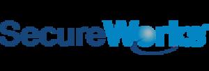 SecureWorks - Official logo of SecureWorks