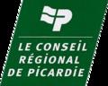 LogoPicardie2000.png