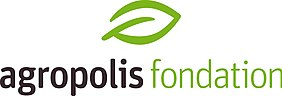 Logo Agropolis Fondation.jpg
