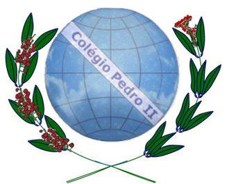 Colégio Pedro II - Logo