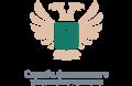 Logo FOS.png