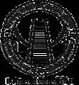 Logo IITJ.png