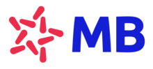 Logo MB new.png