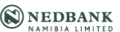 Logo Nedbank Namibia.png