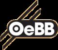 Logo Oensingen-Balsthal-Bahn.png