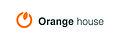 Logo Orange house s.r.o..jpg