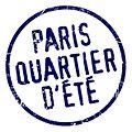 Logo Paris quartier d'été.jpg