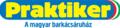 Logo Praktiker Hungary 2018.png