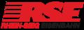 Logo Rhein-Sieg-Eisenbahn.png