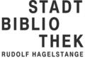 Logo Stadtbibliothek Nordhausen 2014.png