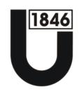 Logo TSG Ulm 1846