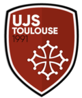 Logo UJS Toulouse.png