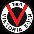 Logo Viktoria Cologne.png