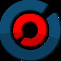 Logo de ForeachCode.png
