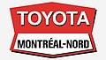 Logo de Toyota Montréal-Nord.jpg