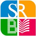 Logo der Stadt- und Regionalbibliothek Frankfurt (Oder).png