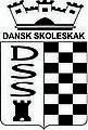 Logo dss 100pix.jpg