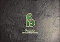 Logo forum1.JPG